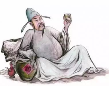 酒文化的精髓:酒德